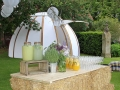 Hire a Chillout Tent for party or wedding.jpg