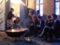 Firepit-Hire-for-weddings-and-parties.jpg