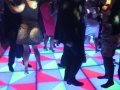 Led dancefloor.jpg