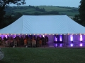 Marquee-with-LED-mood-lighting.jpg