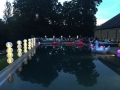 Pool-Party-Lighting.jpg