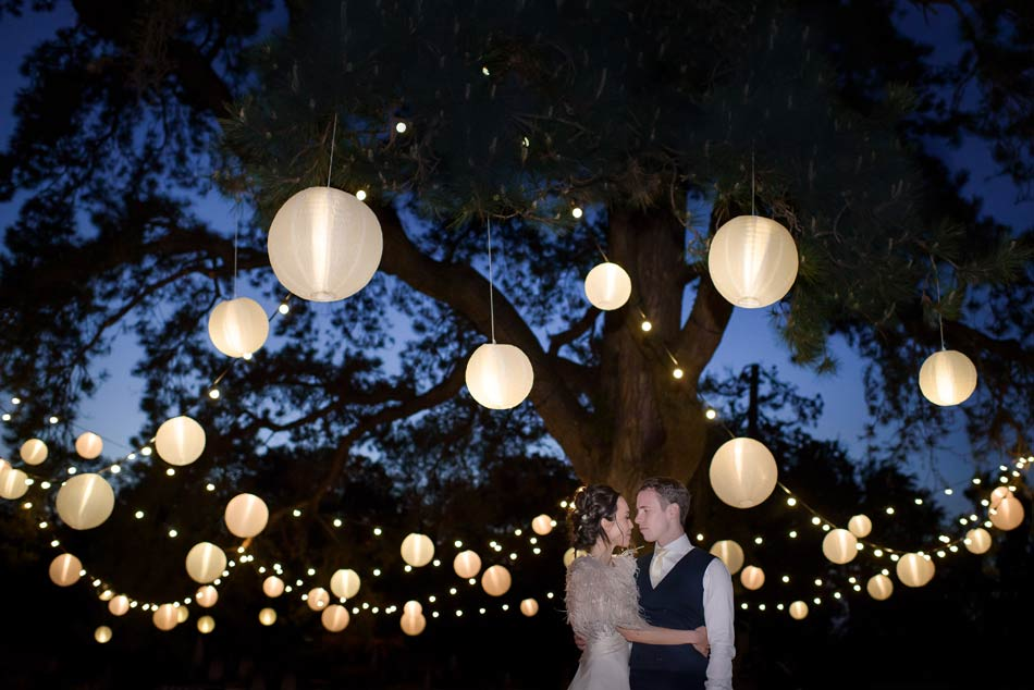 wedding-tree-lighting-2.jpg