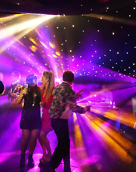 Party Lighting Hire for Marquees.jpg