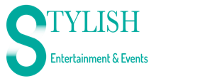 STYLISH Entertainment and Events
