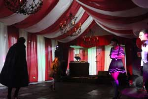 Image of a circus themed party & Circus-Tent-interior-for-themed-party-300x200 - STYLISH ...